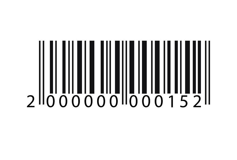 Coghlan - 3 benefits of barcoding