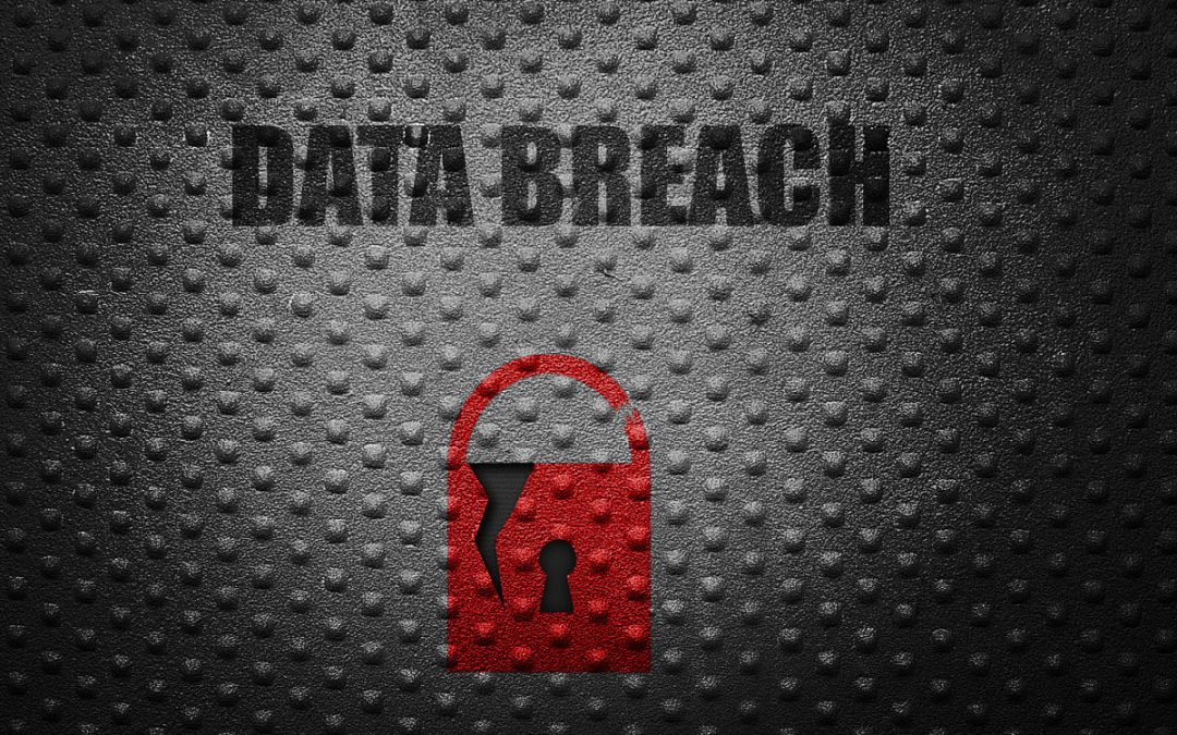 The Notifiable Data Breaches Scheme and what it means for your business in 2018