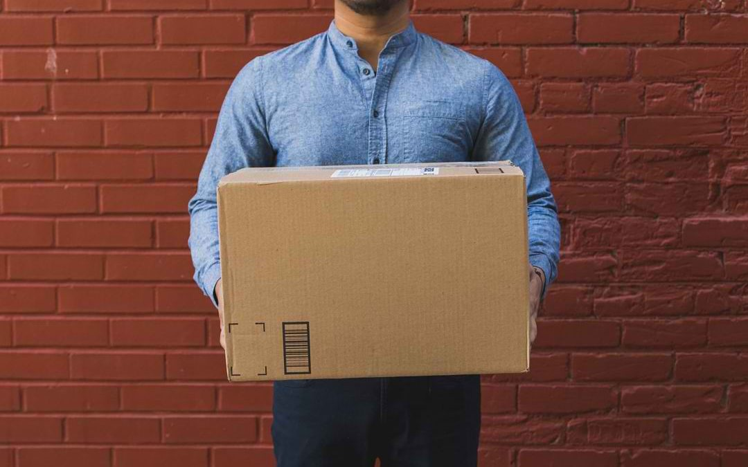 Drop shipping – can it build you a 'real' business?
