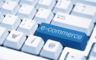 7 e-commerce trends for 2020